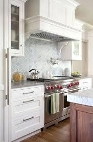 kitchen backsplash glass tile designs glass tile backsplash pictures a kitchen with marble and a