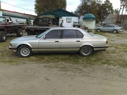 1990 bmw 7 series 1990 bmw 7 series for sale used cars on buysellsearch