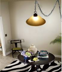 swag lights that plug into the wall dolan designs glass shade plug in swag l oil rubbed bronze so101