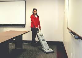 commercial vacuuming commercial carpet u2014 fort wayne in