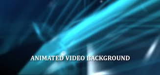 wp themes video background showcase of beautiful designs wordpress themes and more