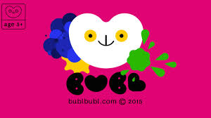 bubl draw creative drawing with music for kids best app for
