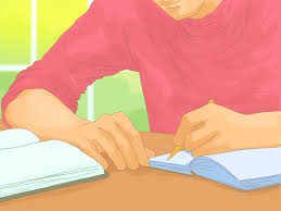 how to study atomic structure 11 steps with pictures wikihow