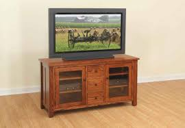 Cheap Bedroom Furniture Orlando Cheap Furniture Stores Design Of Your House U2013 Its Good Idea For
