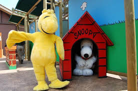 snoopy on his dog house woodstock put snoopy in his dog house in c snoopy picture of