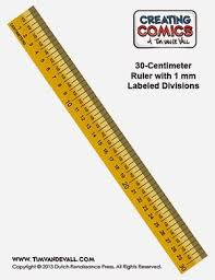 printable ruler pdf a4 10 best printable cards images on pinterest free printable cards