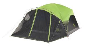 the best family tent of 2017 my open country