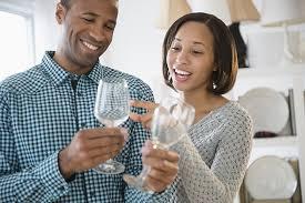 alternative wedding registry options 5 nontraditional wedding registry options we brides