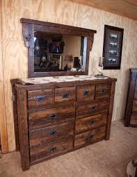 Reclaimed Wood Bedroom Furniture Barn Wood Bedroom Furniture Imagestc Com