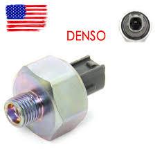 lexus ls400 usa genuine denso knock sensor for toyota 4runner celica lexus ls400