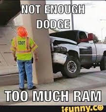 jokes on dodge trucks dodge ram jokes pictures to pin on thepinsta
