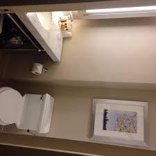 hotel reviews sheraton new york times square jetsetter u0027s homestead