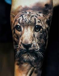 3d tattoos truetattoos
