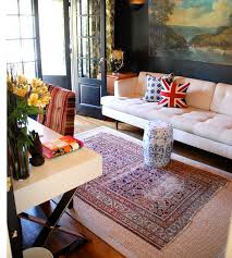 What Sofa Should I Buy by 5 Things Not To Do When You Get Your First Apartment