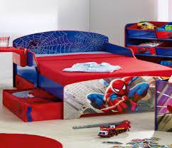 Minnie Mouse Bedspread Set Bedding Set Disney Toddler Bedding Ideas Amazing Disney Toddler