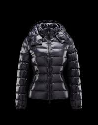 moncler black friday sale womens down jackets sale 50 off free delivery worldwide