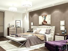 Light Colored Bedroom Furniture Light Brown Bedroom Light Brown Bedroom Furniture Set With