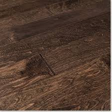 Old Becomes New With Coconut And Teak Tiles Made From by Engineered Hardwood Floors Instock Vanier Builddirect