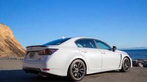 gsf lexus orange 2016 lexus gs f review test drive horsepower price and photo