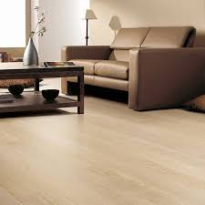 Balterio Laminate Flooring Balterio Stretto Silk Oak 8mm Laminate Flooring V Groove Ac4 2 03
