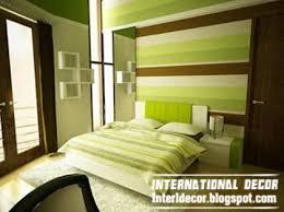 Color Scheme For Bedroom Green Master Bedroom Paint Color Ideas Bedroom Color Scheme Ideas