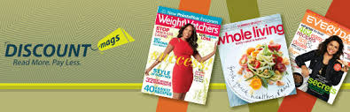 black friday magazine discount magazines black friday sale 80 titles for under 4