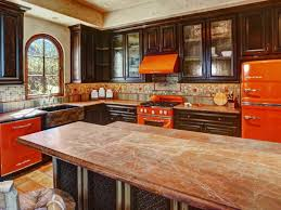 the maker designer kitchens kitchen orange kitchen appliances and 37 coffee maker design