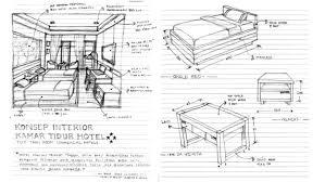 desain interior jurusan desain interior smkn 12 surabaya desain interior smkn 12 surabaya
