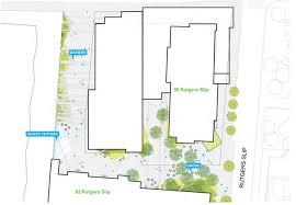 80 John Street Floor Plans New Renderings For Jds And Shop U0027s 1 000 Foot Lower East Side