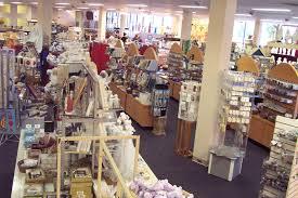 catholic supplies catholic supply st louis coupons coupon for genie elite