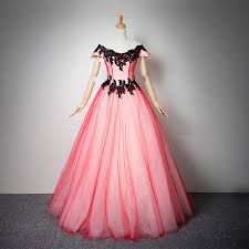 roupas de princesas medievais pesquisa google vestidos de
