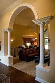 interior home columns wood columns interior wood columns interior home depot