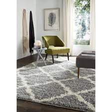 Inexpensive Floor Rugs Decor Ottoman And Accent Armchair With Side Table Also Cheap Area