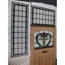stained glass entry door front door glass insert image collections glass door interior