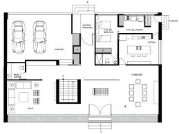 house layout house layout designer
