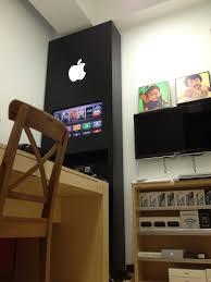 apple home design glamorous apple home design office things i