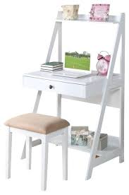 Small Childrens Desk Childrens Desk With Storage Ed Ex Me