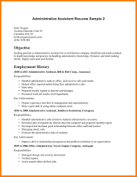 Resume Objective Examples Customer Service Customer Service Assistant Resume Objective Customer Assistant