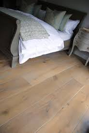 28 best wood flooring images on wood flooring