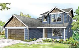 home plan blog house plan of the week associated designs page 7