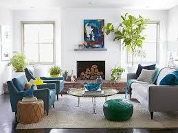 hgtv design ideas living room contemporary home makeover living rooms hgtv and room