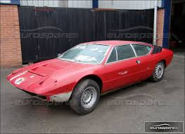 lamborghini classic breaking ferrari lamborghini and maserati cars for spares order