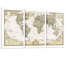 World Map Canvas Art by Popular Large Poster Size Buy Cheap Large Poster Size Lots From