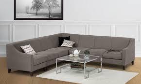 sofa l shape sofa exquisite 6 seater corner sofa hayden l shape seat left