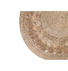 Round Straw Rug by Round Natural Jute Rug Rug Designs