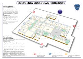 fire exit floor plan silver bear design specialise in custom building fire evacuation