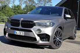 custom bmw x5 bmw x5 generates 700 hp after manhart modifications