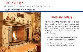 trauma montreal children u0027s hospital