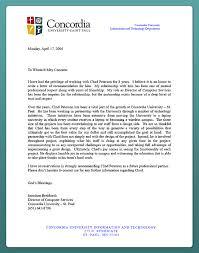 academic reference letter for postgraduate sample cover letter