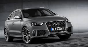 Audi Q5 Next Generation - audi q5 2016 new generation car wallpaper hdcarwalls